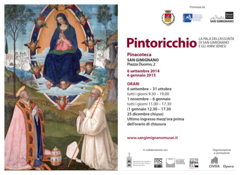 pintoricchio800