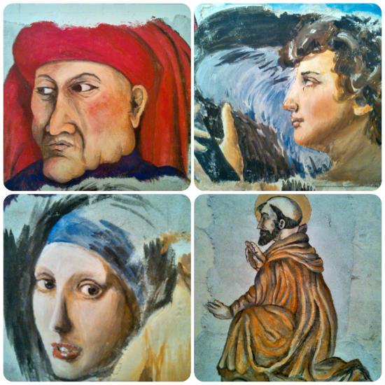 fresco4-550