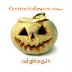 halloween cattivo