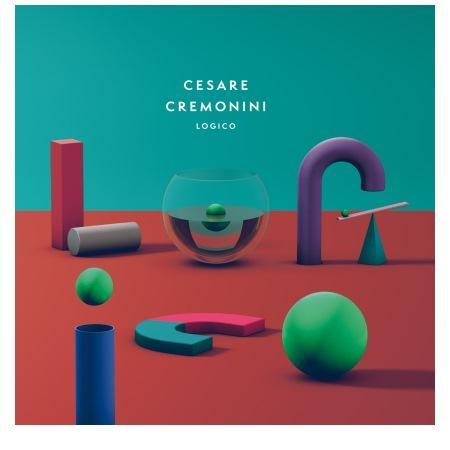 Album-cremonini