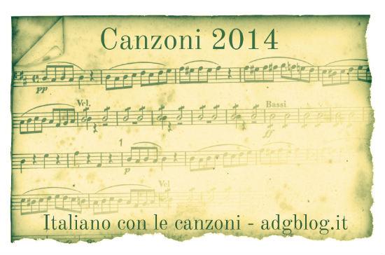 canzoni2014-550