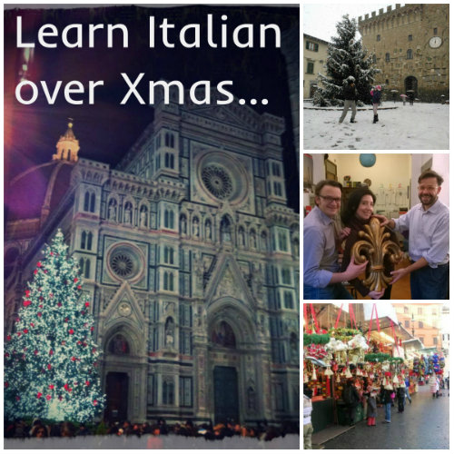 Italy Family Travel Must: A Cooking Class with Kids