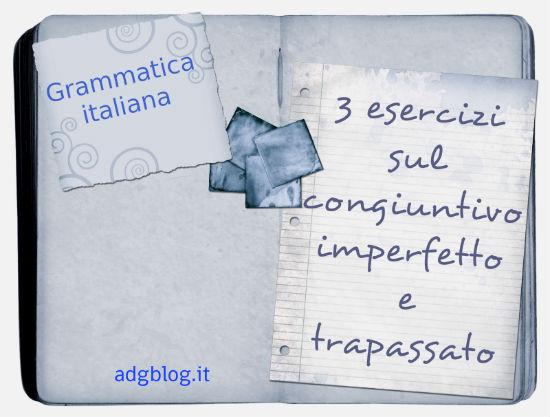 imperfettotrapassato550