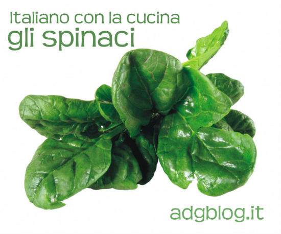 spinaci550