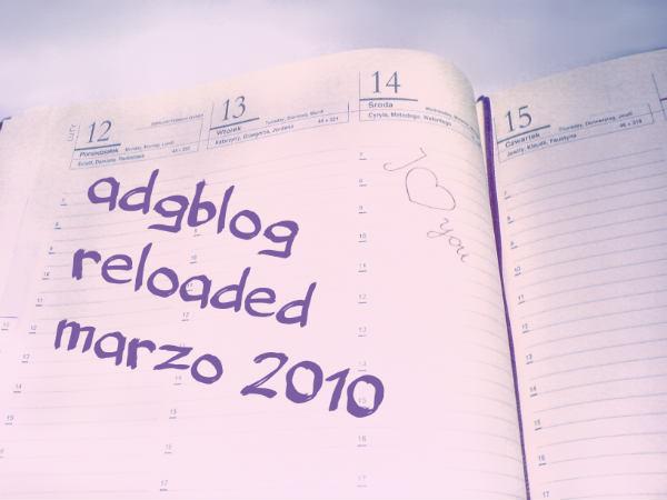marzo2010