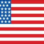 Gli U.S.A.