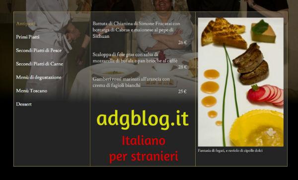 menu-murate600