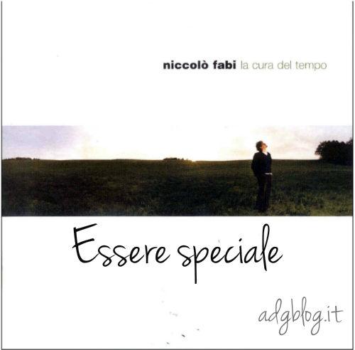 niccolo_fabi_essere_speciale