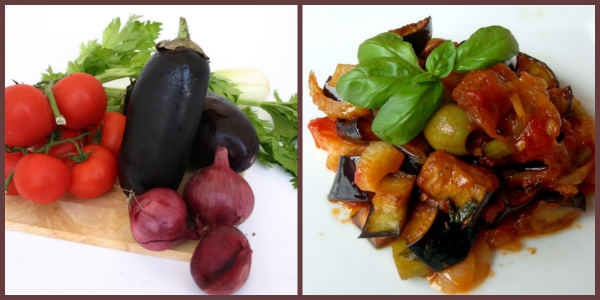 collagecaponata