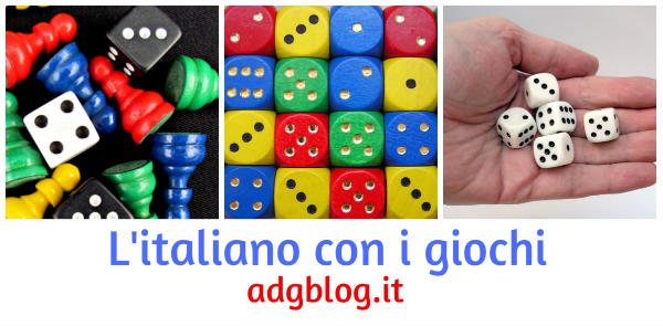 collagegiochi