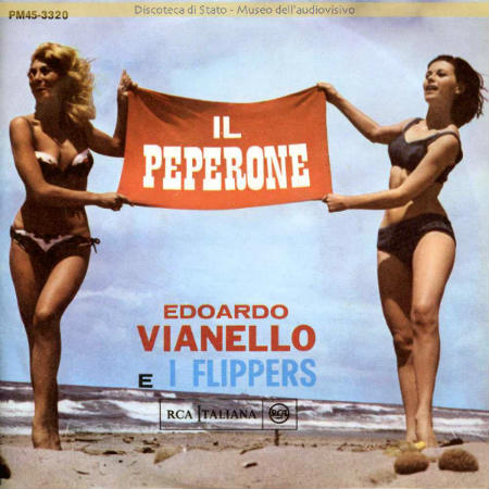 peperone450