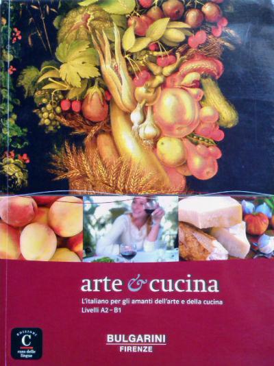arte-e-cucina