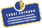 Label Europeo 2007