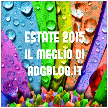 megliodiadgblog450