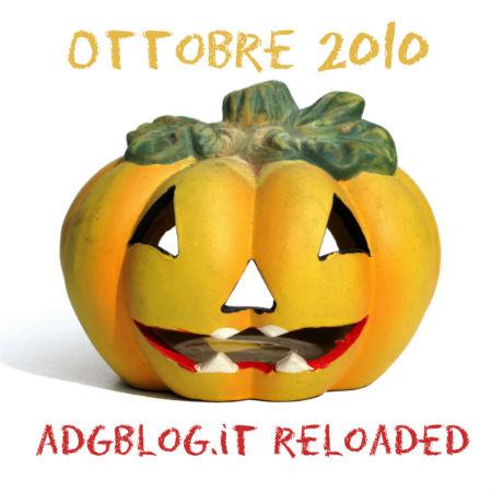ottobre2010-450