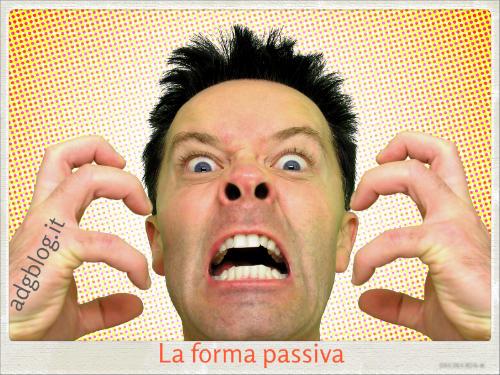 passiva500