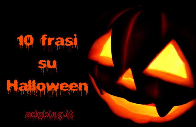 halloween650