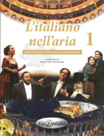 italianonellaria1-350