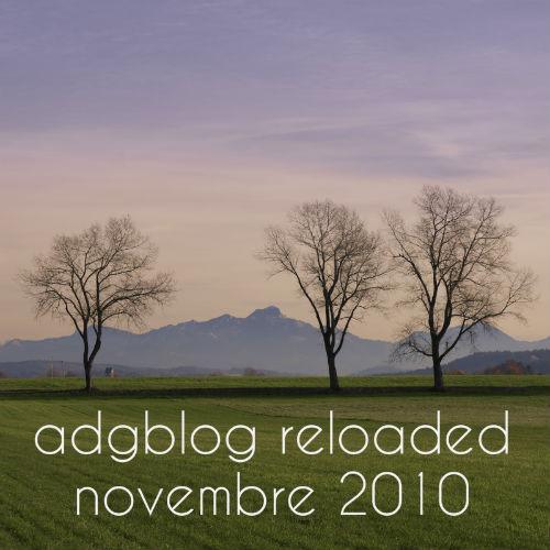 reloadednovember500