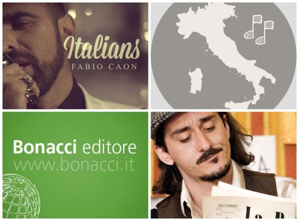 premio bonacci 2016