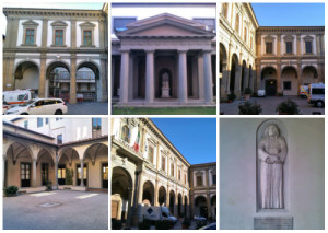 Santa Maria Nuova, Firenze
