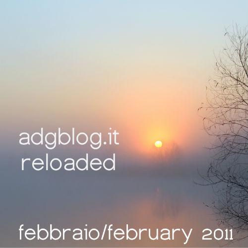 adgblog febbraio