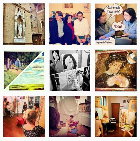 Instagram adg