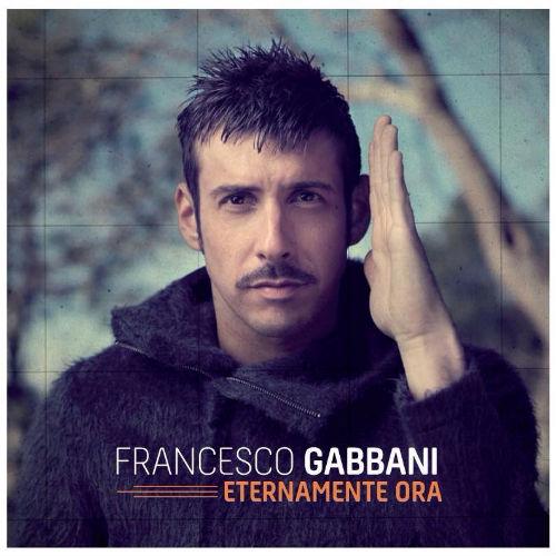 gabbani album