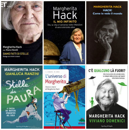 collage libri hack