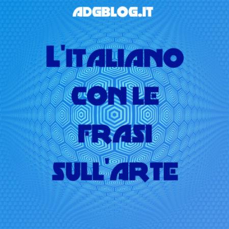 Collateral Beauty - trailer italiano strappalacrime con ...