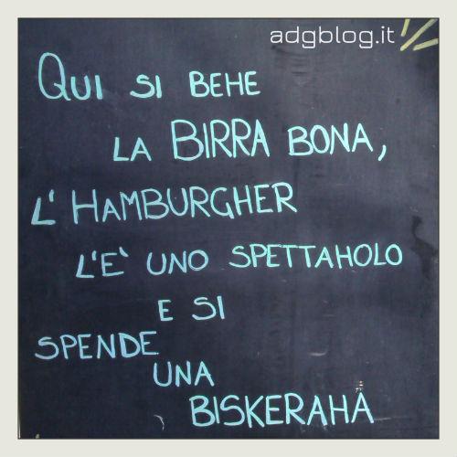 dialetto fiorentino