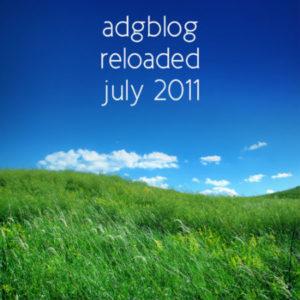 luglio2011