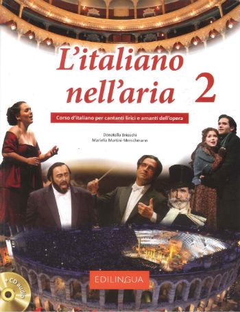 italiano nell'aria 2