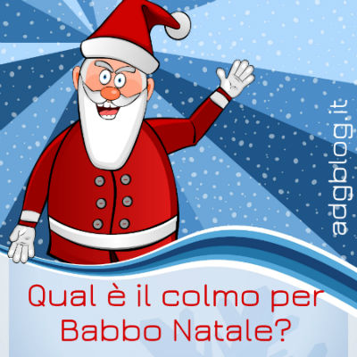 Frasi Simpatiche X Natale.L Italiano Con I Colmi Le Frasi Divertenti E Le Barzellette