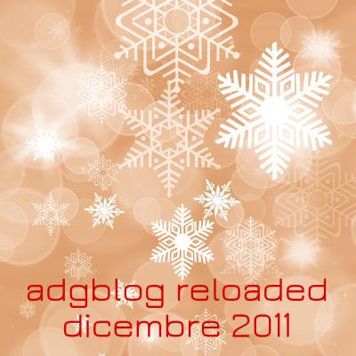 adgblog dicembre 2011