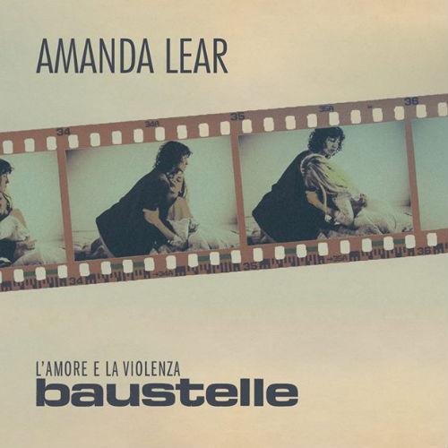 Italiano Con Le Canzoni Amanda Lear Dei Baustelle Adgblog