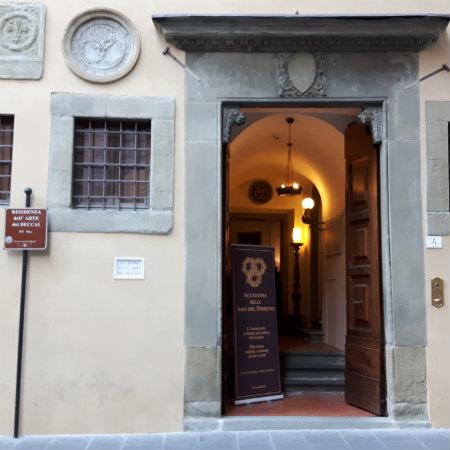Italiano con l 39 arte e la storia dell 39 arte l 39 accademia for Accademia arte milano