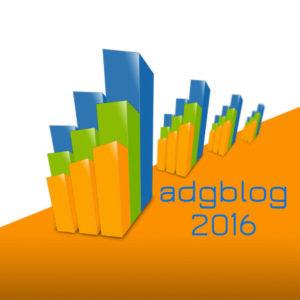 adgblog statistiche 2016
