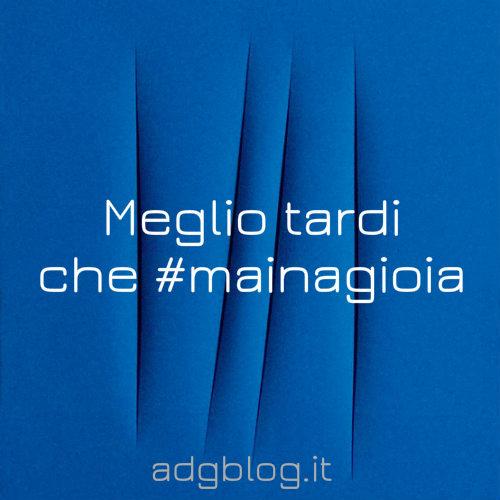 #mainagioia