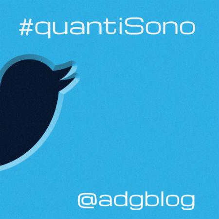 #quantisono twitter