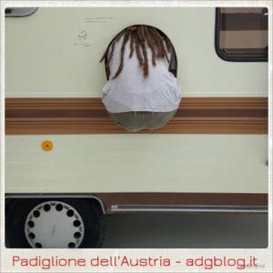 Padiglione austriaco