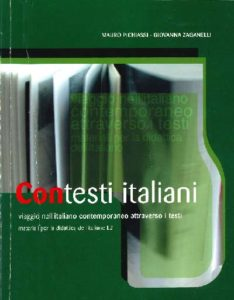 contesti italiani
