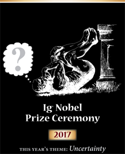 ignobel2017