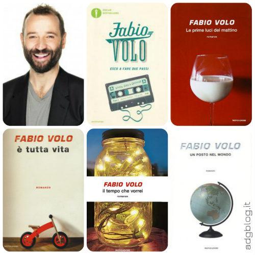 10 frasi di Fabio Volo