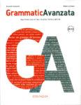 grammatica avanzata edilingua