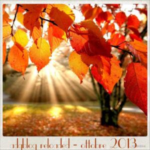 adgblog ottobre 2013