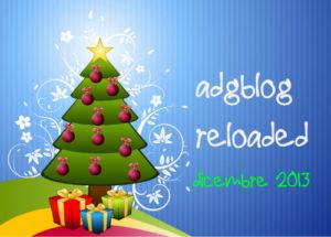 adgblog dicembre 2013