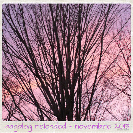 novembre 2013