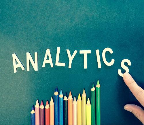 statistiche adgblog 2018