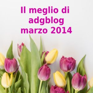 marzo2014